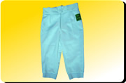 350N CE Fencing Pants/Breeches
